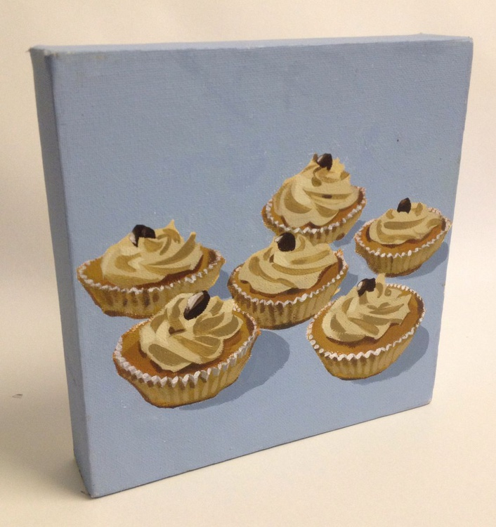 Cupcakes - Image 0