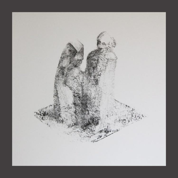 Duality - Image 0