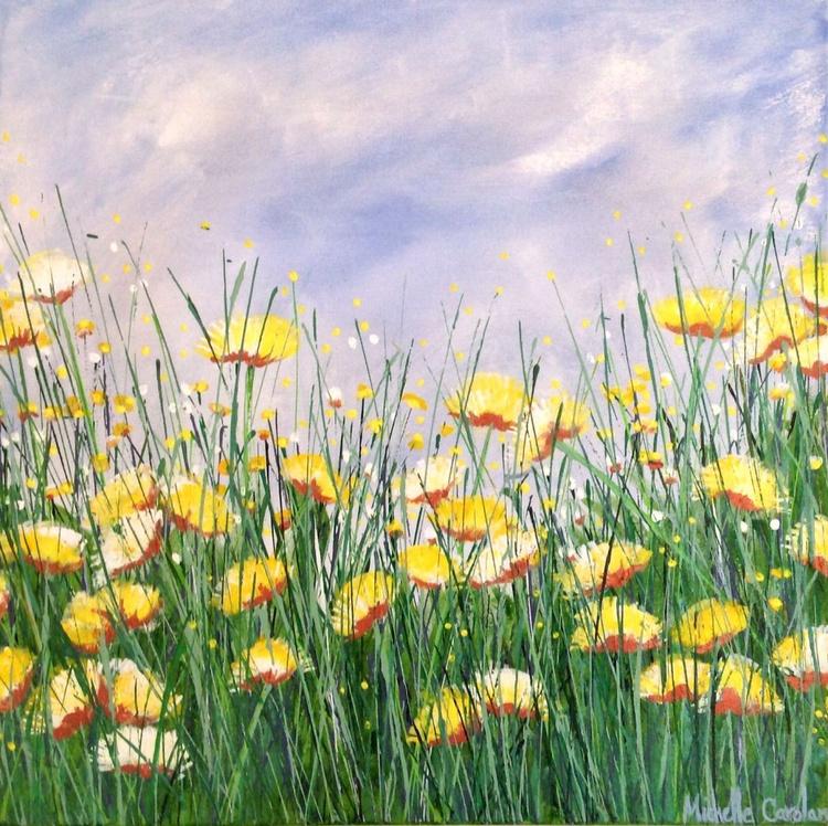 Essence Of Spring - Image 0