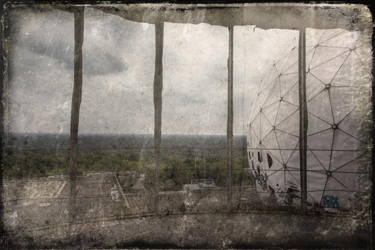 Open window - Image 0