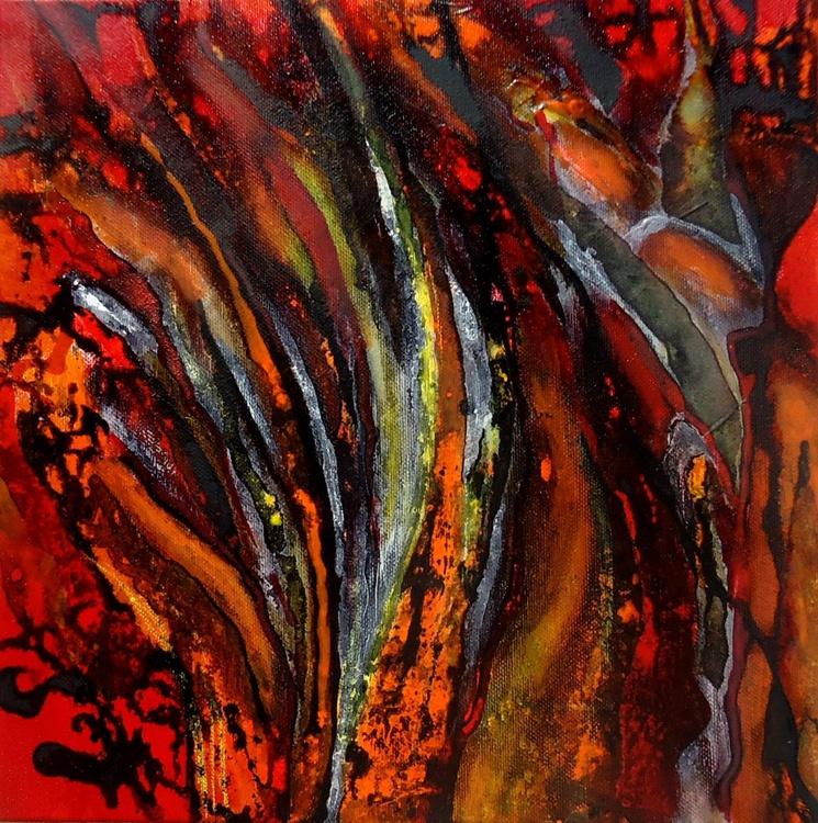 Emotional Vortex - Image 0