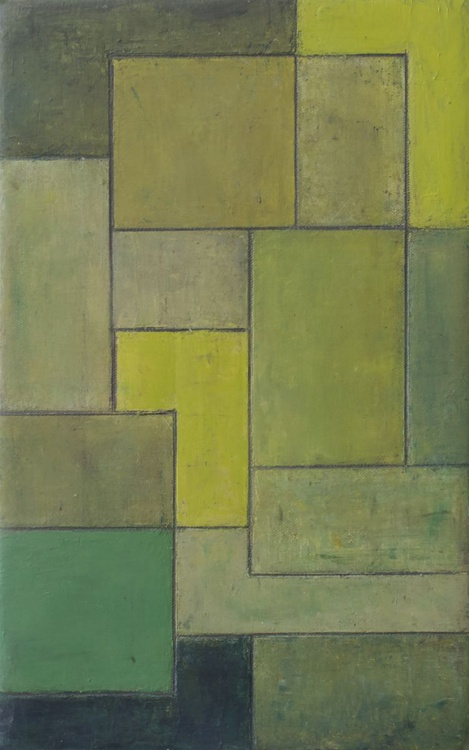 Greener Grass - Image 0