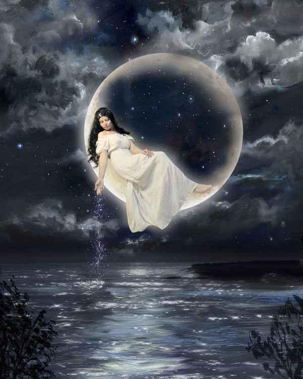 Paper Moon -