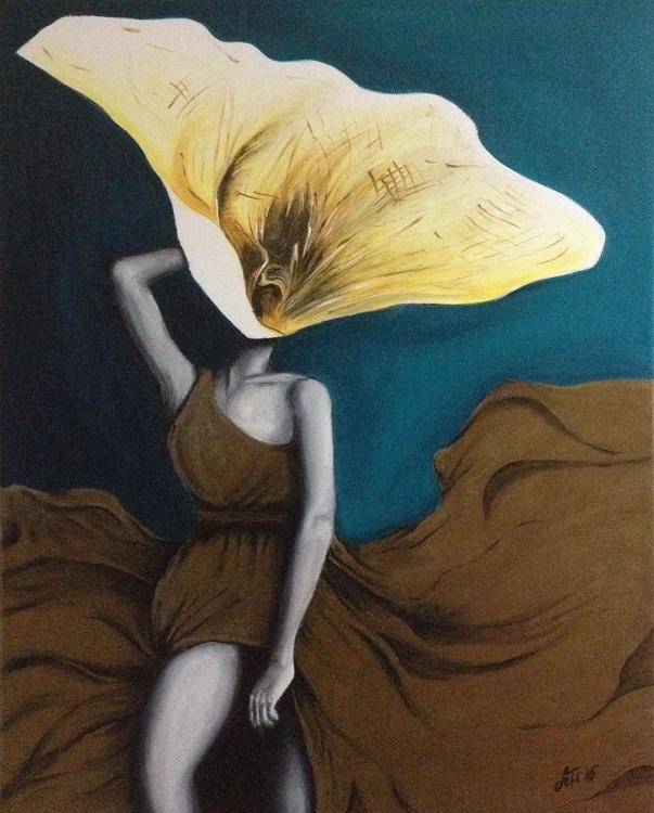 Venere di vanità - Image 0