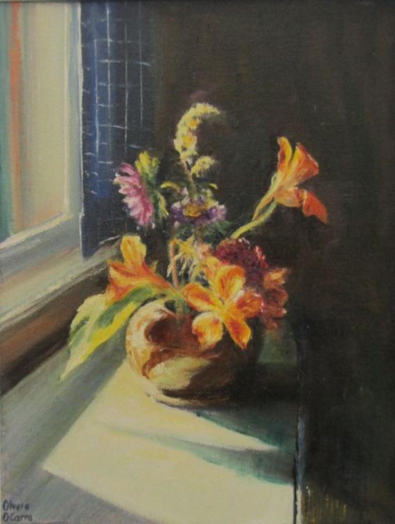 Wild Bouquet - Image 0