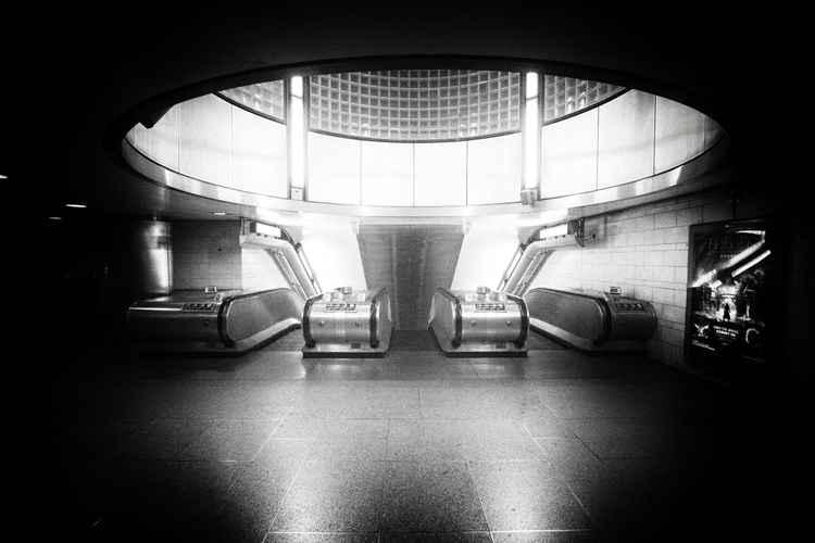 Tubehole