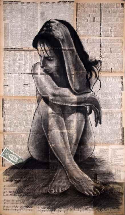 one dollar -