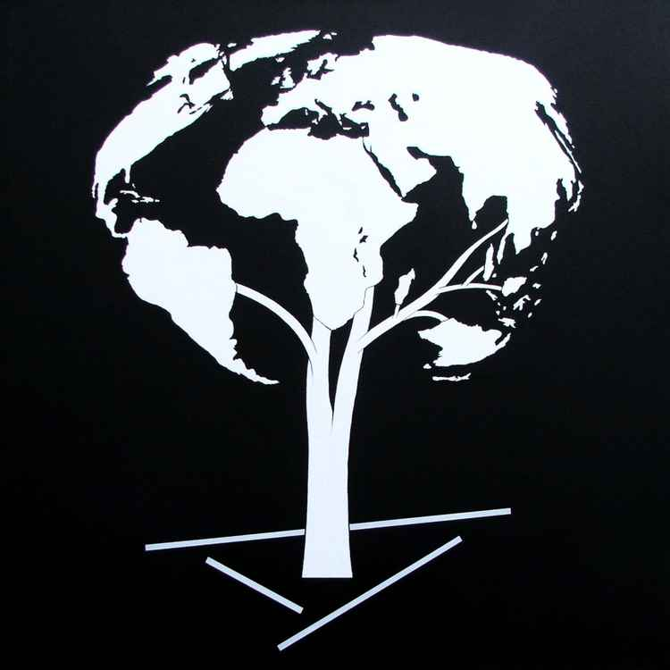 World Tree 3
