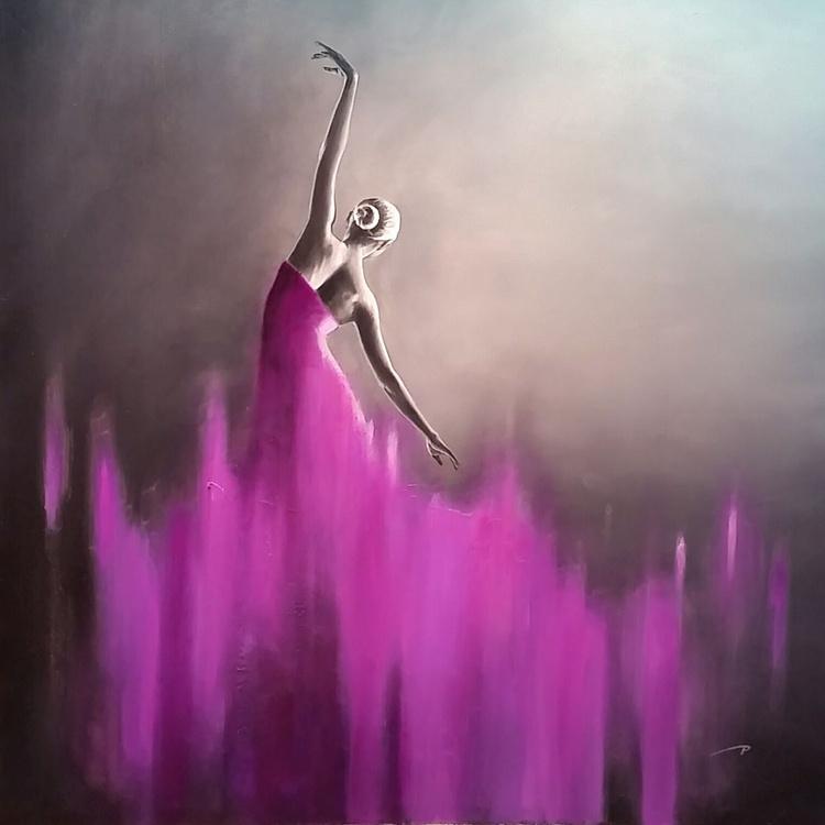Lilac Wine - Image 0