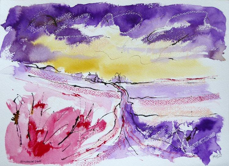 'Sunbrick Lane' - Image 0