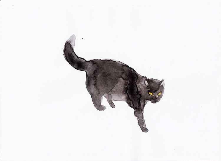 Cat 2130B
