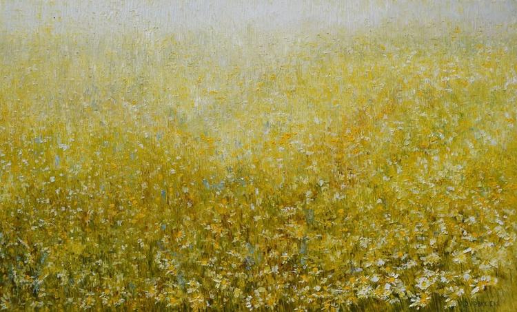 Meadow II - Image 0