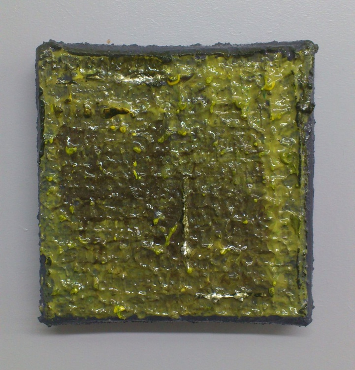 Part of Brocéliande #1488 - Image 0