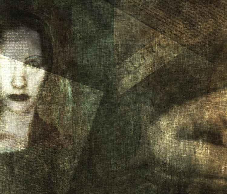 Mona................. -