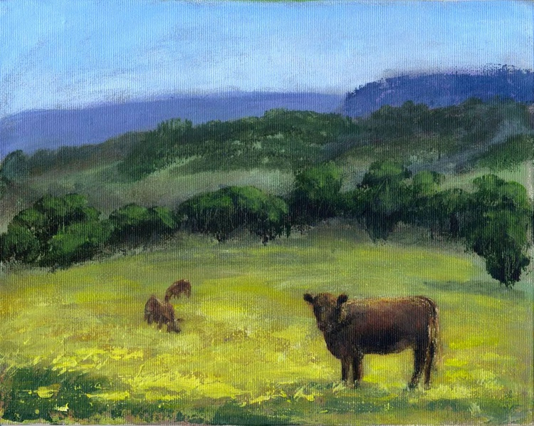 Pastoral - Image 0