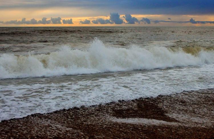 Love the Sea - Image 0