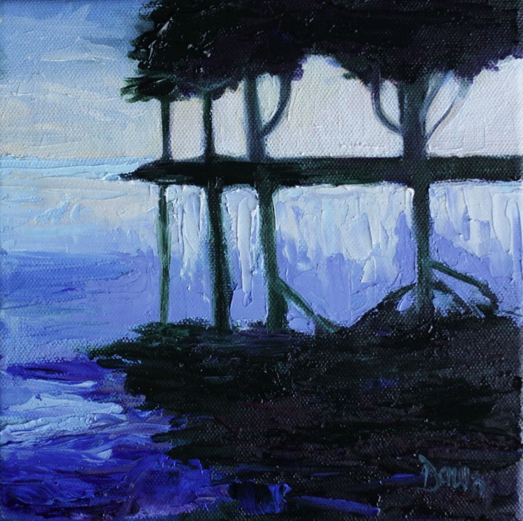 The Light on the Lake - Image 0