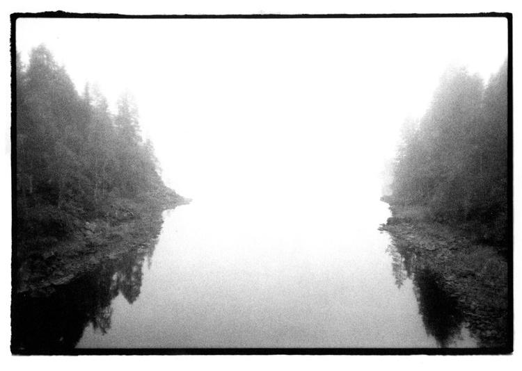 Juuma, Finland - Image 0