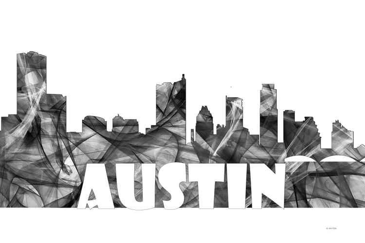 Austin Skyline BG2