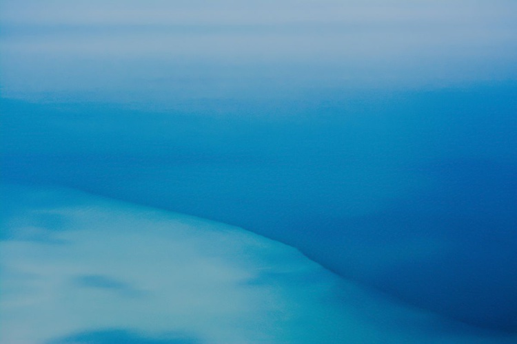 The Dead Sea - Limited Edition 2 of 10 - Image 0