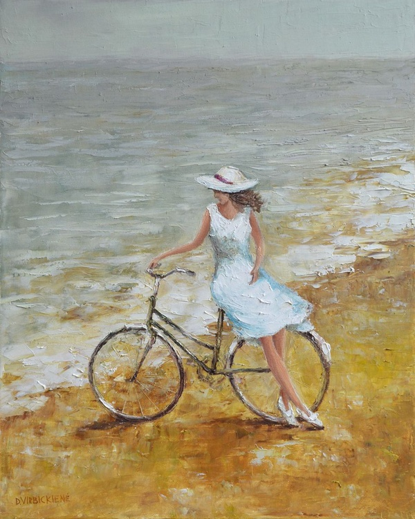Cycling - Image 0