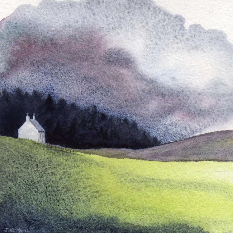 Forrest Cottage - Image 0