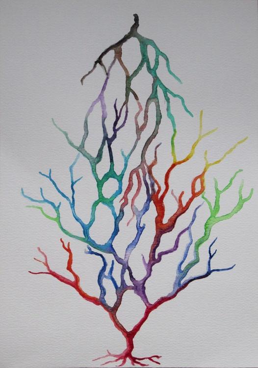 Tree of Life - Image 0