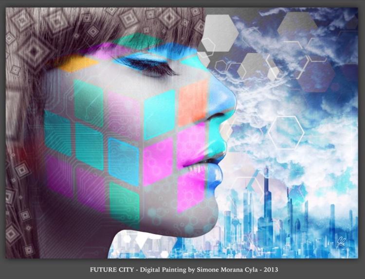 Future City - Image 0