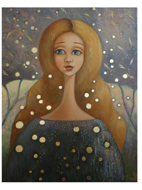 `Sweet bubbles` - Image 0