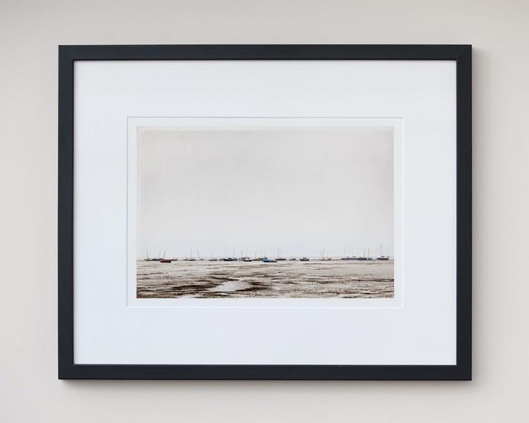 The sailing boats - Image 0