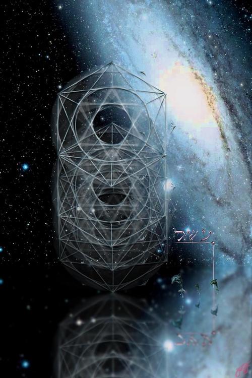 icosahedron 3. - Image 0