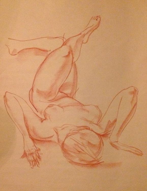 nude3 - Image 0