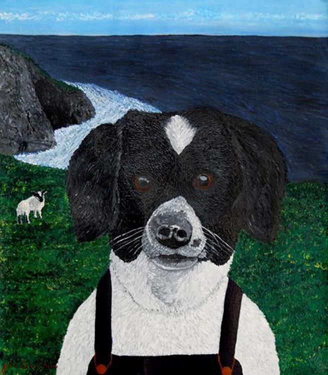 Sheep master - Image 0
