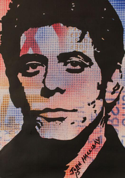 Lou Reed - Image 0