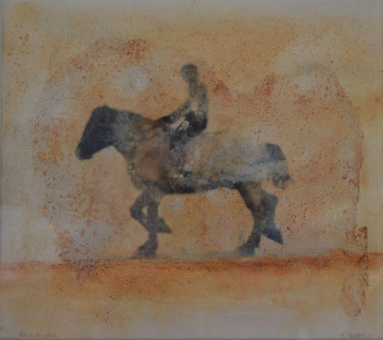Pale Rider - Image 0