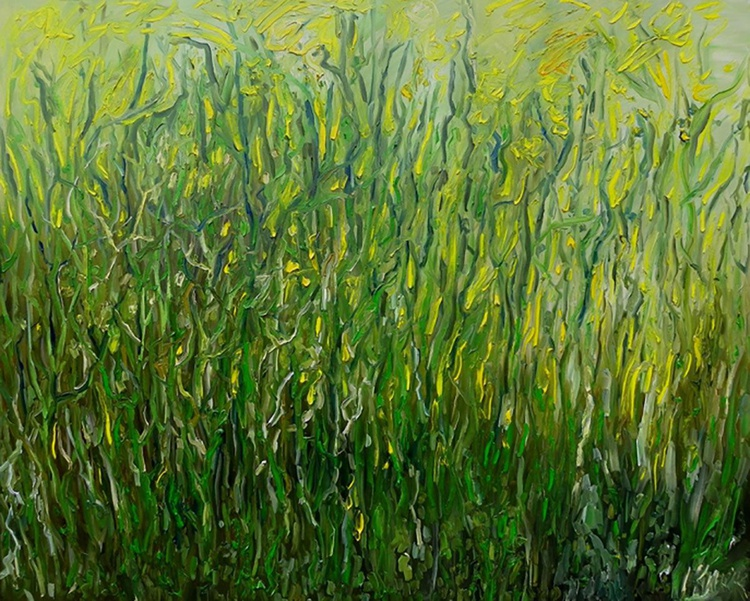 Easter Grass - Image 0