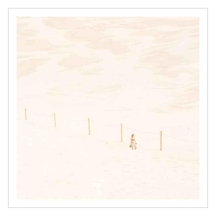 Dune 7 -