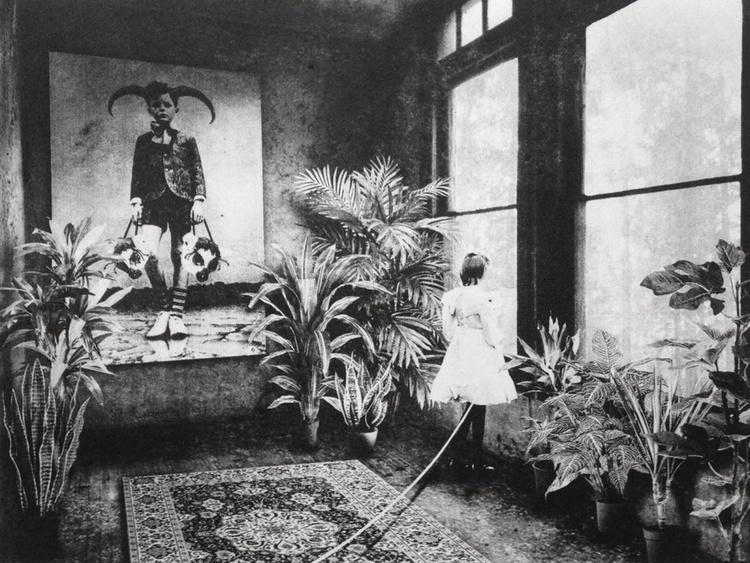 Interior No.10 - Image 0