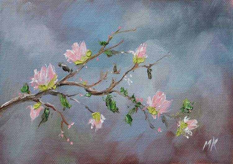 Blossom I - Image 0
