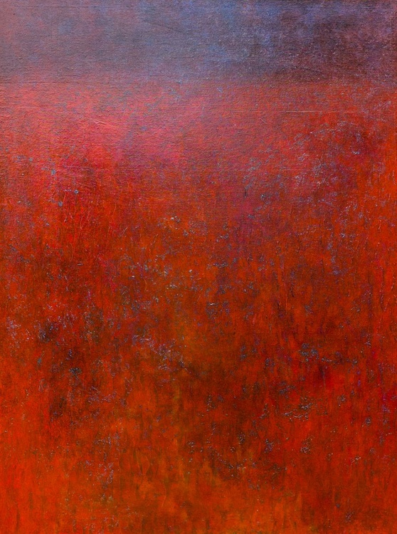 Red Earth - Image 0