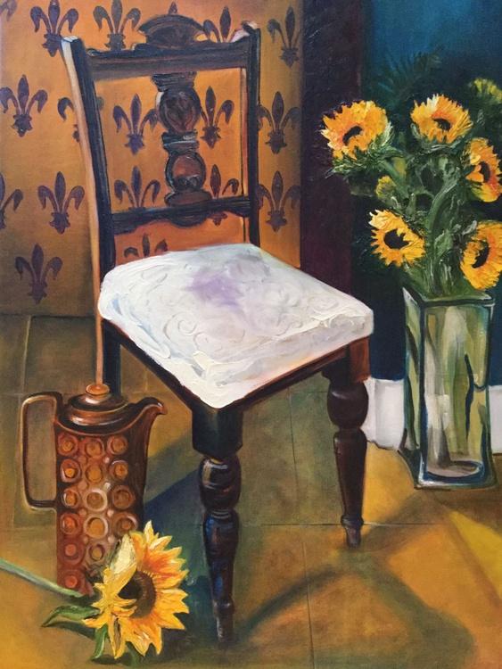 Carole loves Vincent - Image 0