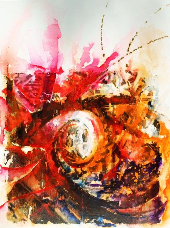 Swirl - Image 0