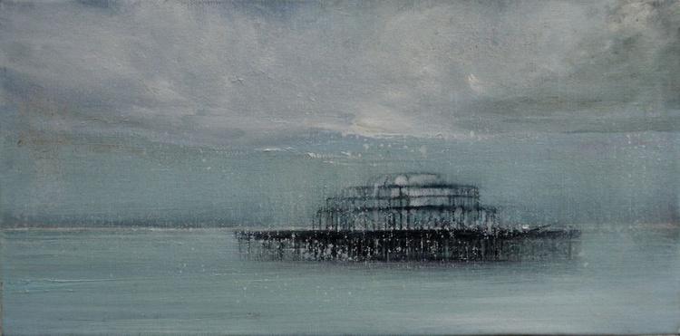 Brighton Winter - Image 0