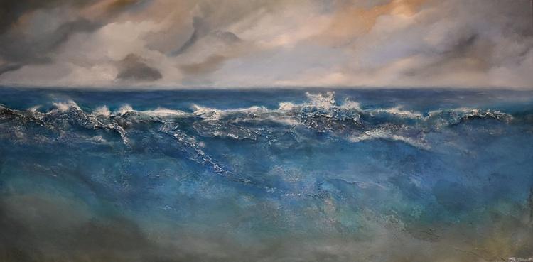 """""""Ocean Bliss"""" - Image 0"""