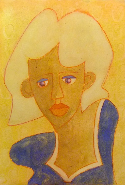 Leger One - Image 0