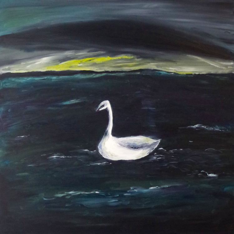 The Swan - Image 0
