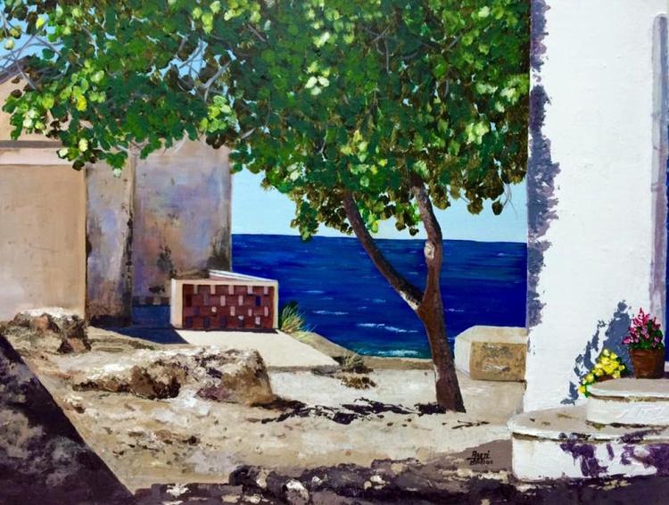 Cyprus - Image 0