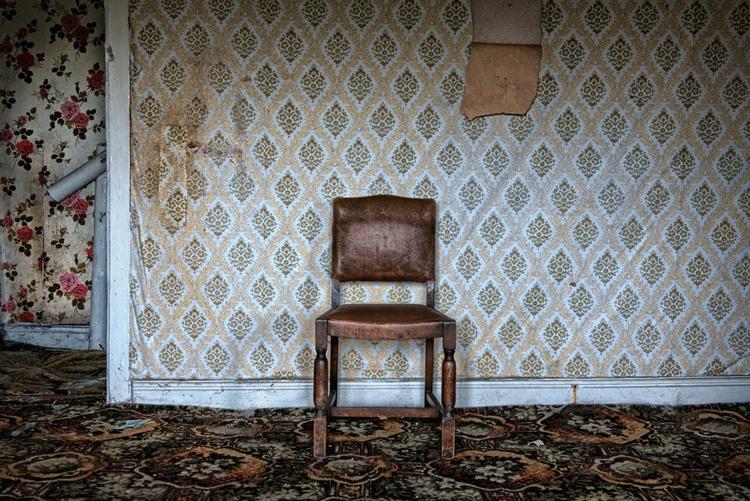 Sitting Room - Image 0