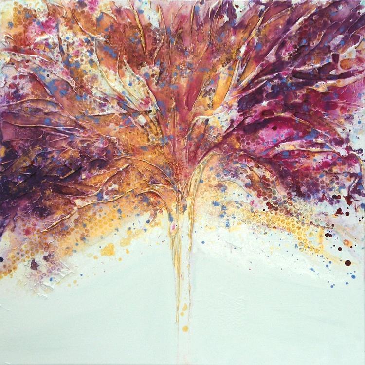 Berry Tree - Image 0