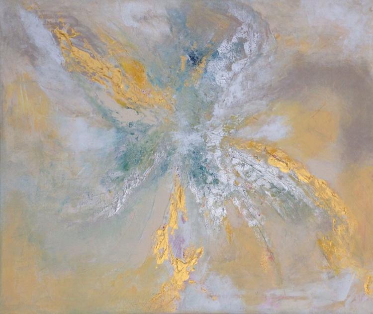 'Golden Nebula' - Image 0